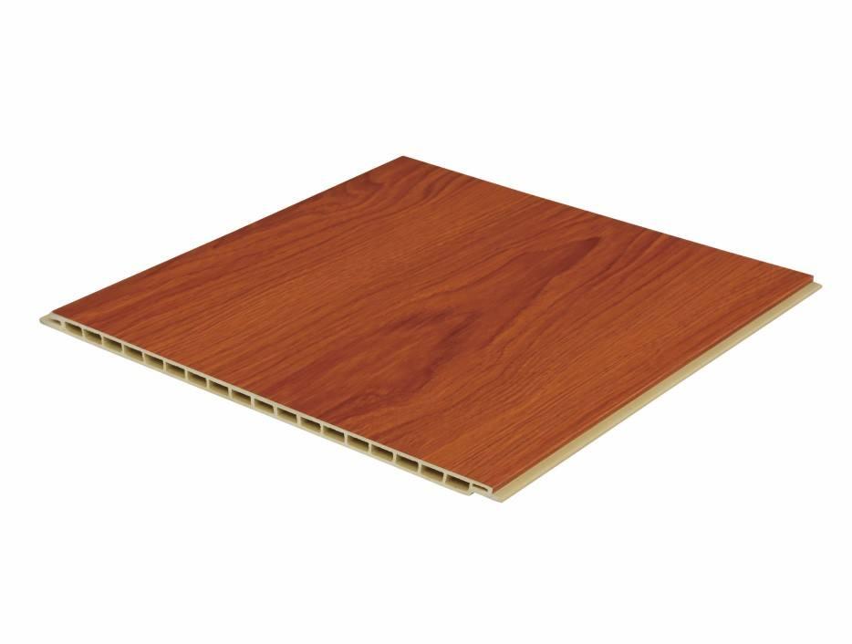太仓竹木墙板厂家,太仓竹木墙板哪家好