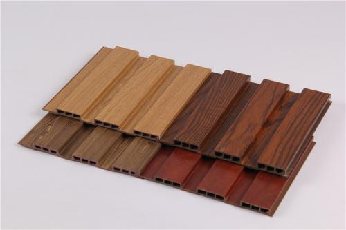 张家港竹木墙板,张家港竹木墙板哪家好