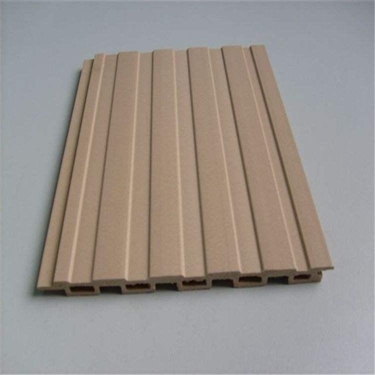 苏州PVC墙板厂家,苏州PVC墙板哪家好