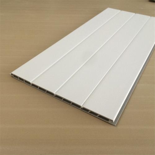 苏州PVC墙板厂家,苏州PVC墙板批发
