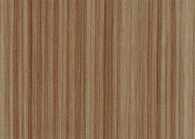 张家港竹木墙板